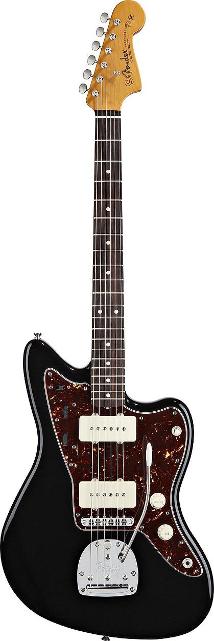 classic player jazzmaster special fender classic player jazzmaster special fender. Black Bedroom Furniture Sets. Home Design Ideas