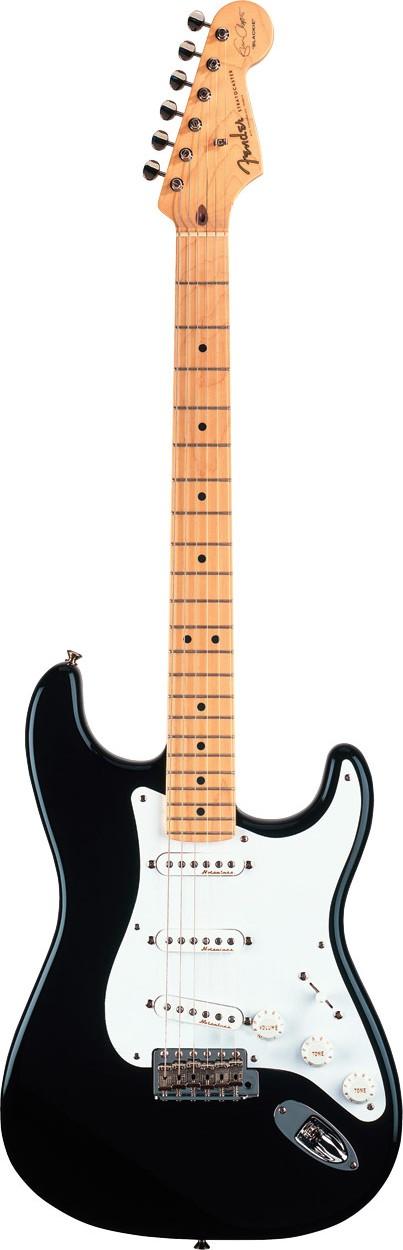 john mayer stratocaster fender eric clapton stratocaster fender compare guitar specs. Black Bedroom Furniture Sets. Home Design Ideas